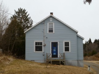 614 MAIN ST, Beaver Harbour New Brunswick, Canada